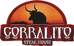Corralito Steakhouse